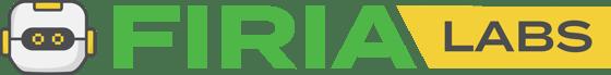 Firia Labs